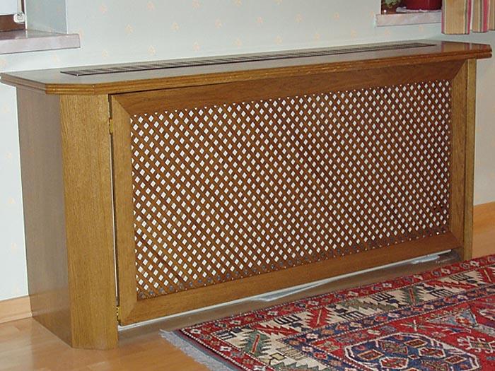 Bilder Für Das Wohnzimmer mit schöne design für ihr haus ideen