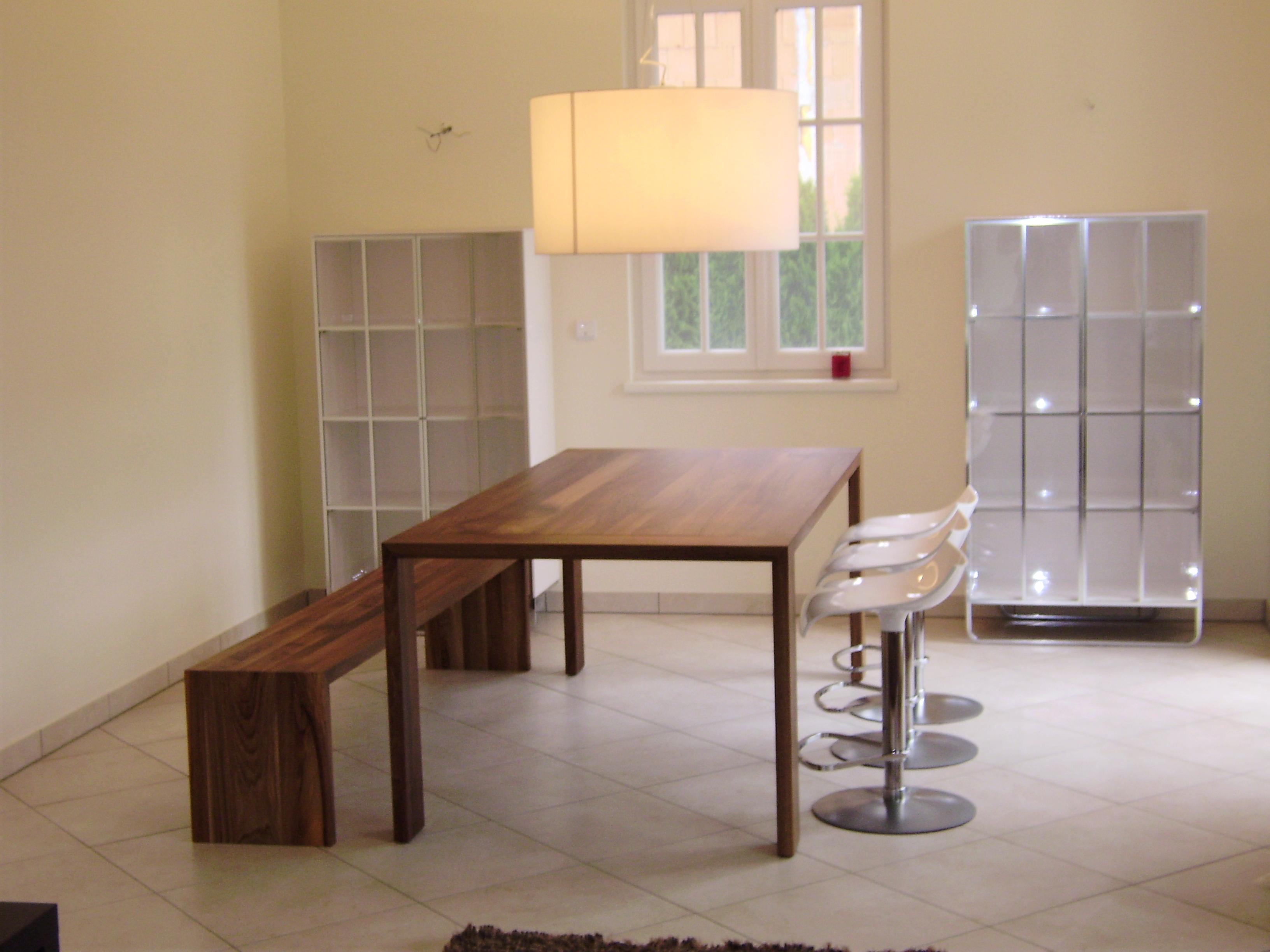 design by ligne roset essplatz mod eaton in nu baum barhocker mod pam die sp ter in die. Black Bedroom Furniture Sets. Home Design Ideas